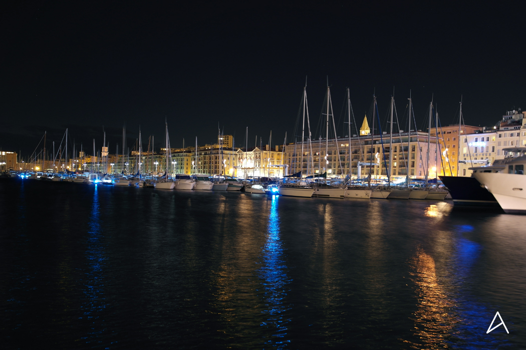Article_Marseille_nuit