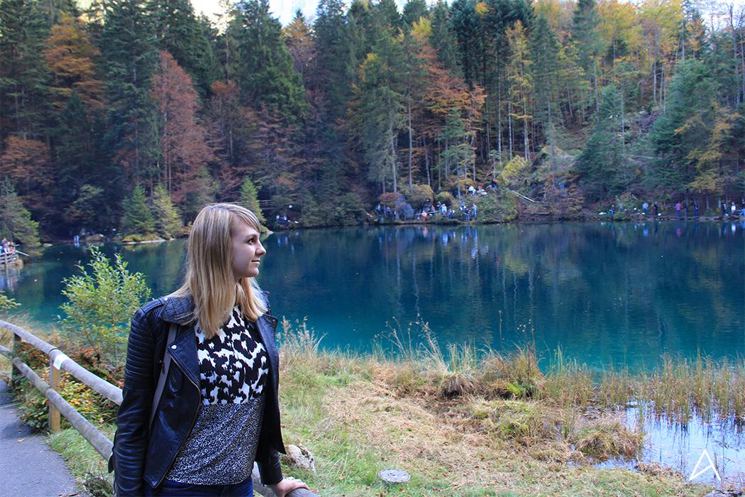 Blausee_5