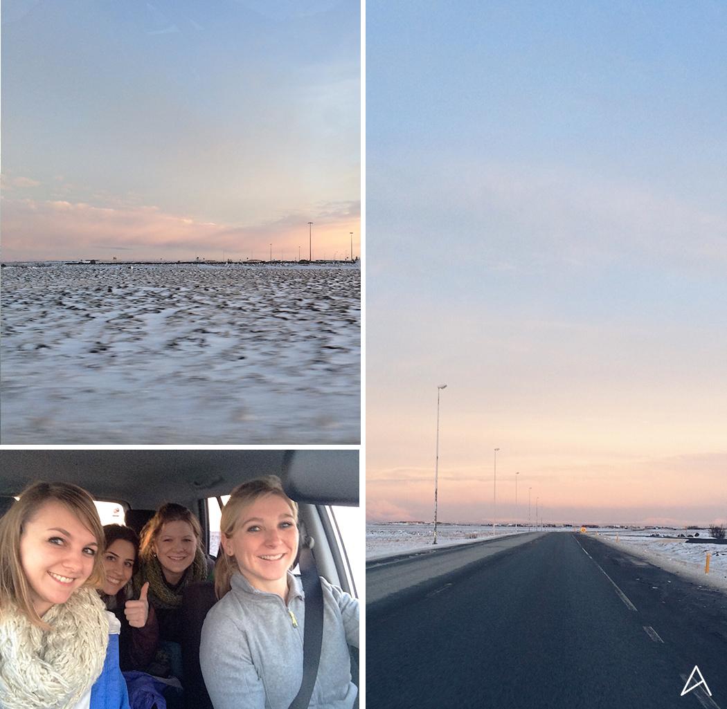 islande_roadtrip_1