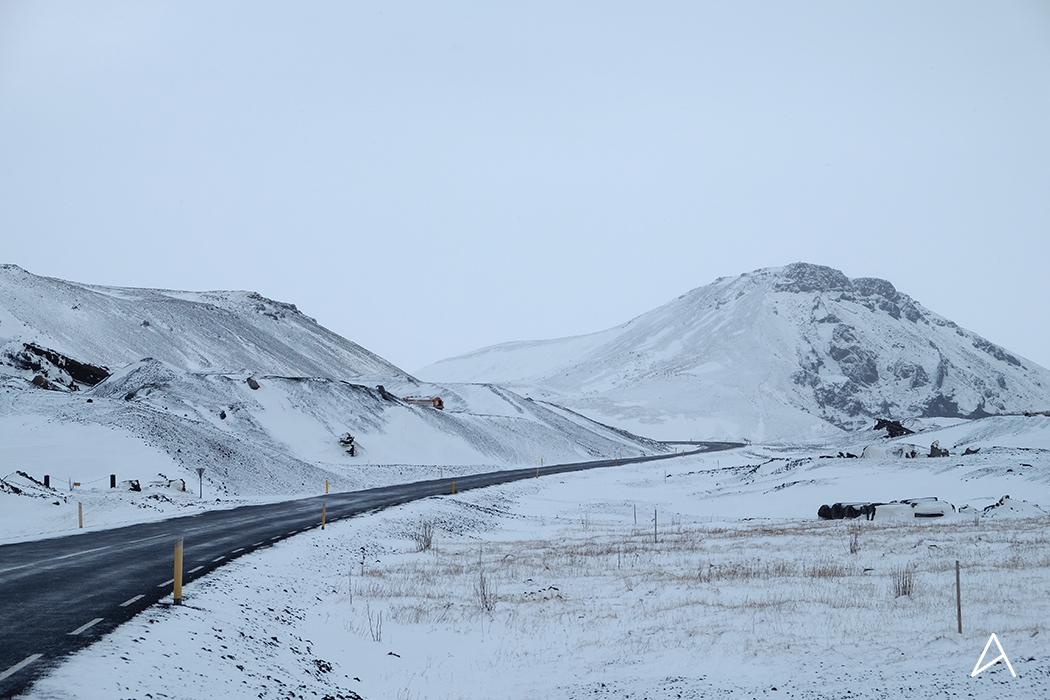 islande_roadtrip_19