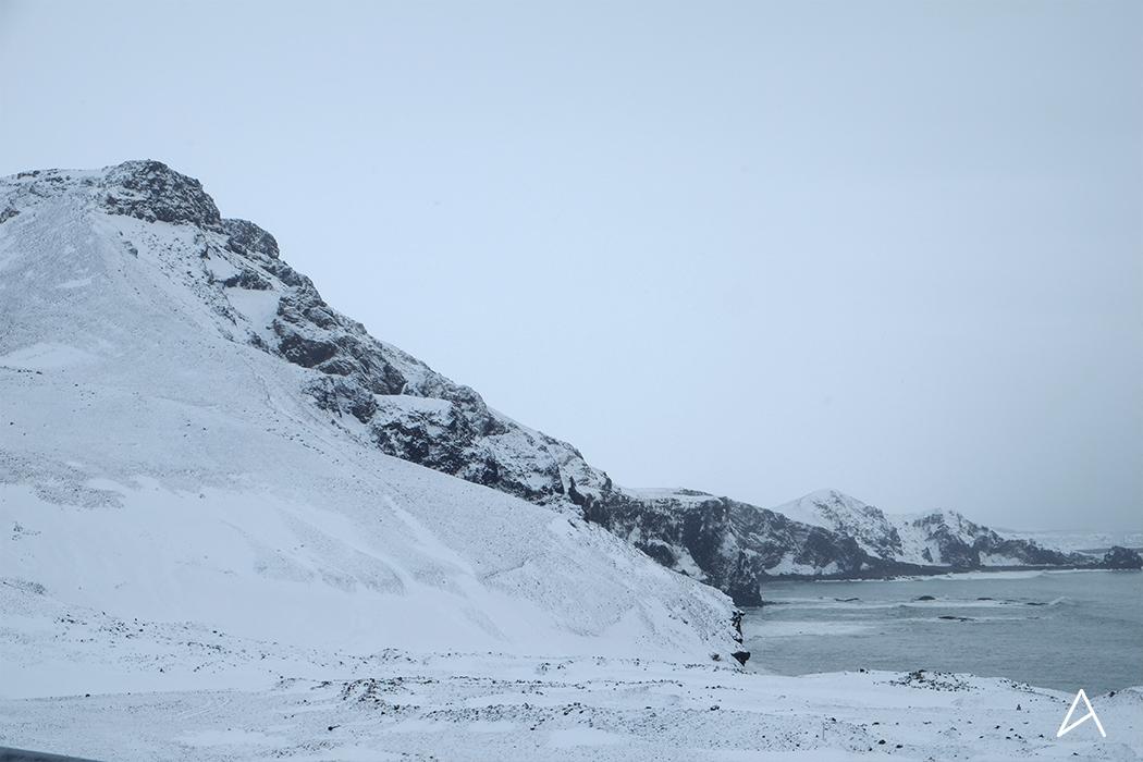 islande_roadtrip_21