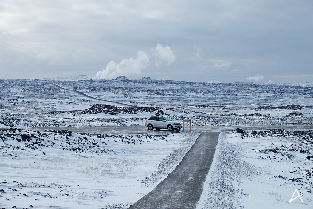 islande_roadtrip_22