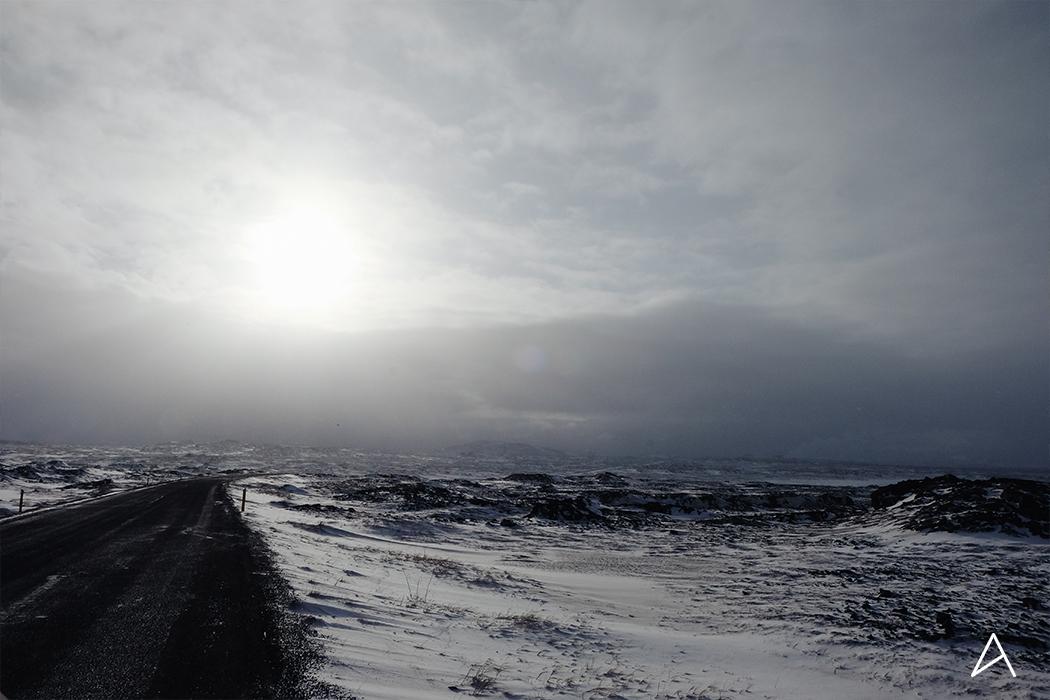 islande_roadtrip_8