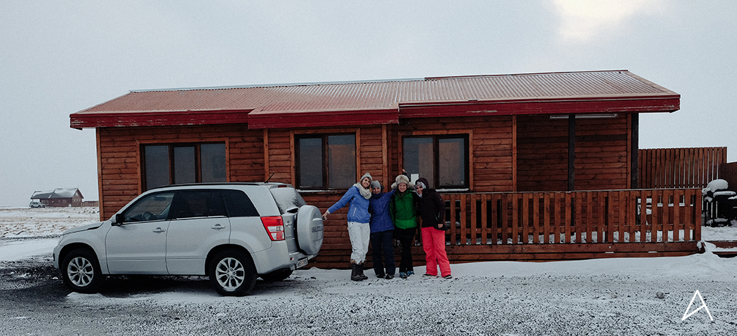 islande_sandgerdi_cottage