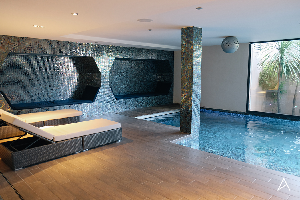 spa_radisson_blu_3