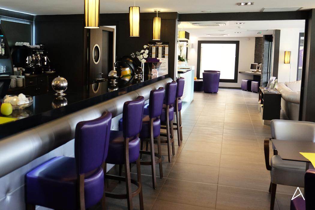 Hotel_Interieur