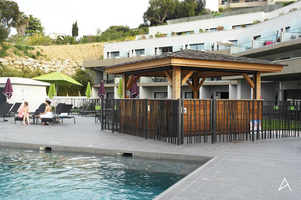 Hotel_Piscine2