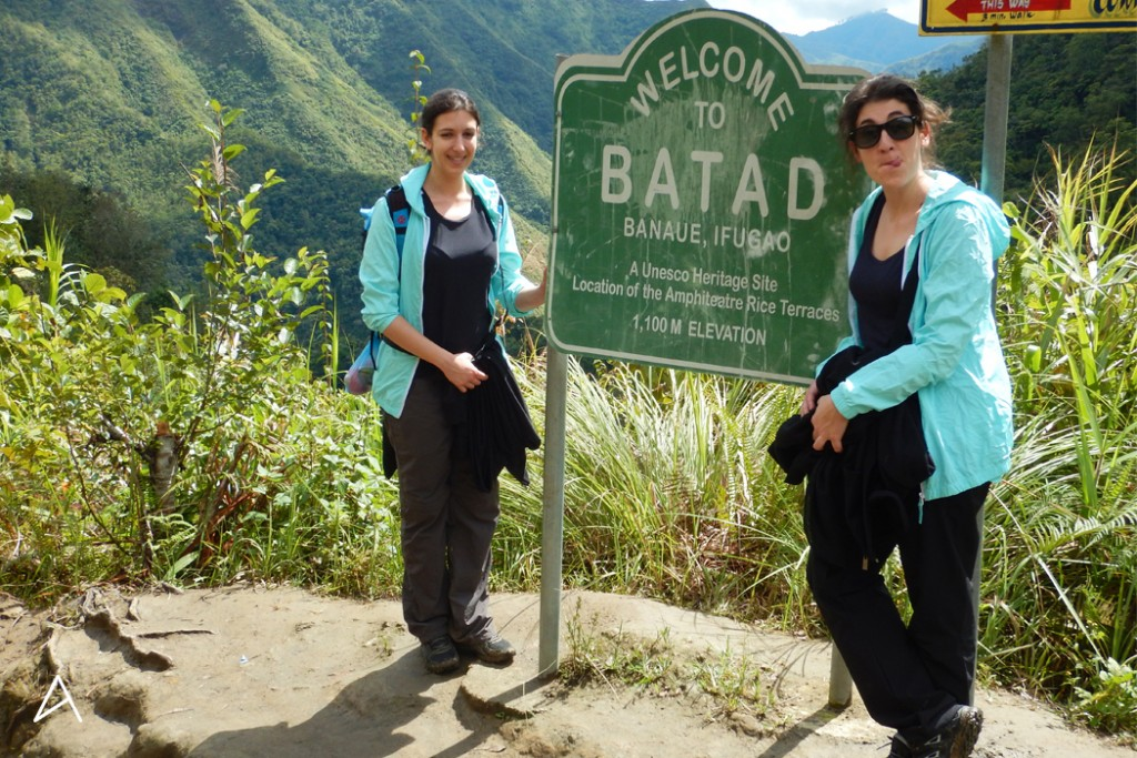 Articles_2_Batad_2