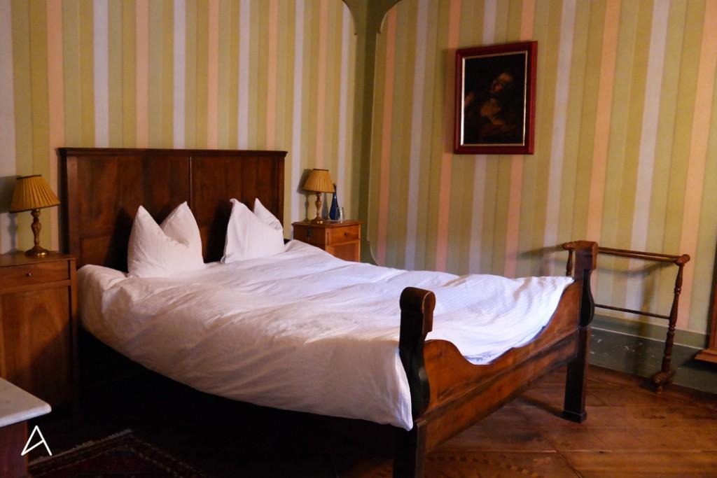 Tessin_hotel_1