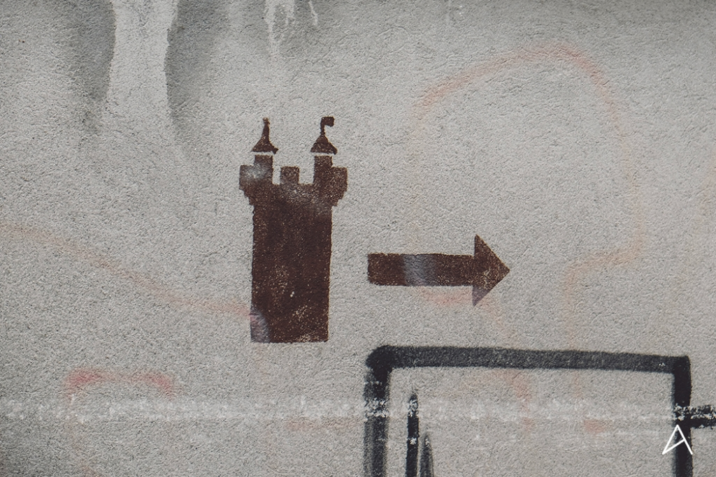 Lucerne_Museggmauer