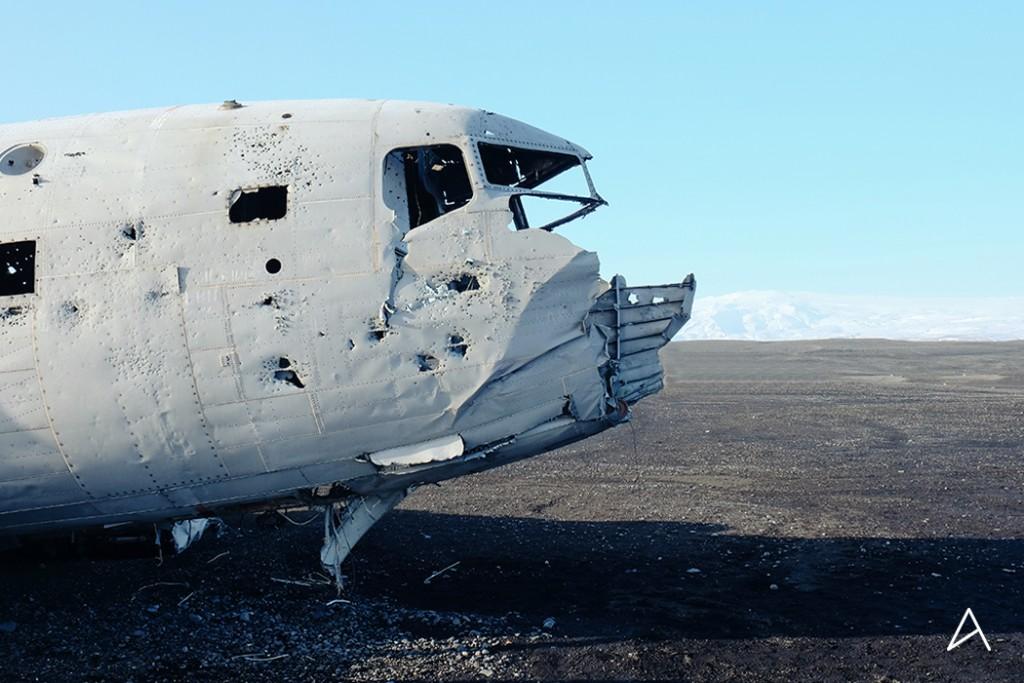 Islande_DC3_avion_17