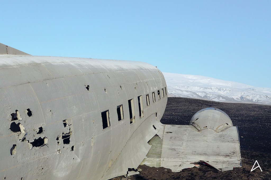 Islande_DC3_avion_18