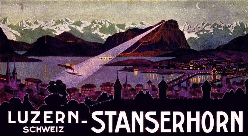 Stanserhorn_historique_3