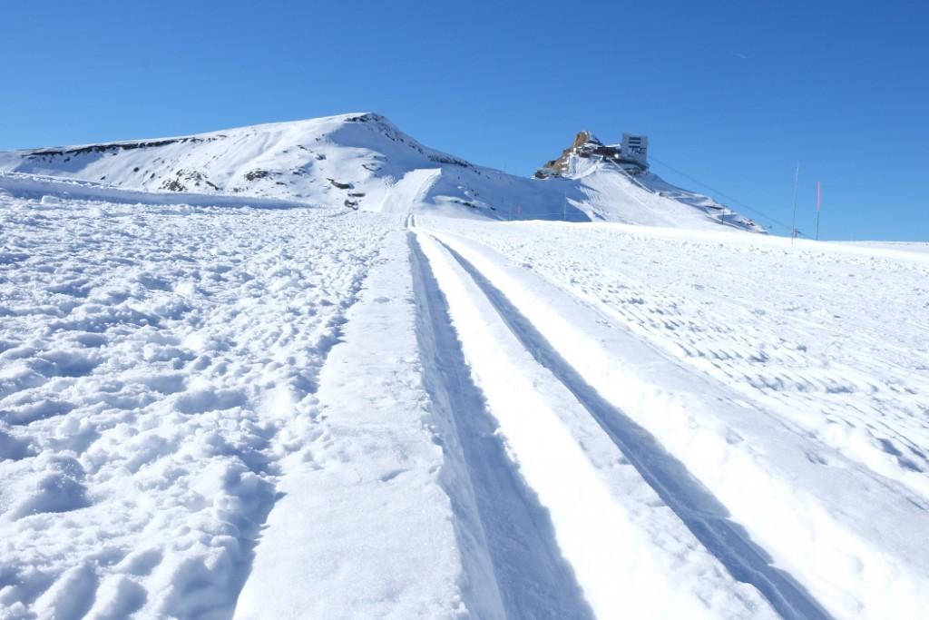 peak_walk_28