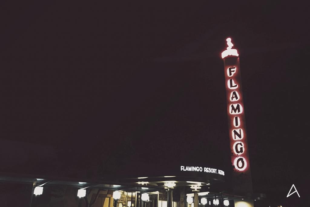 Flamingo_Hotel_Santa_Rosa_14