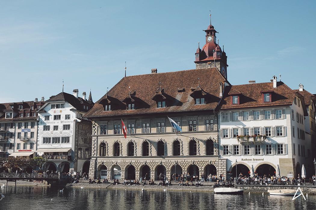 Lucerne_15