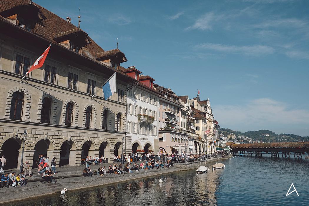 Lucerne_19