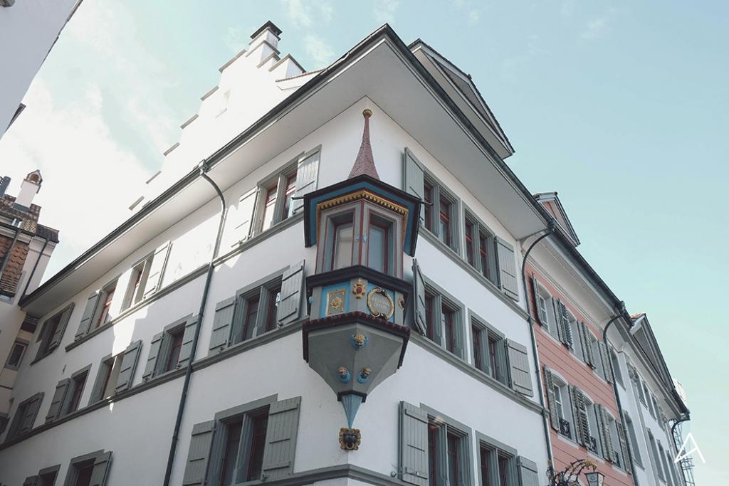Lucerne_26