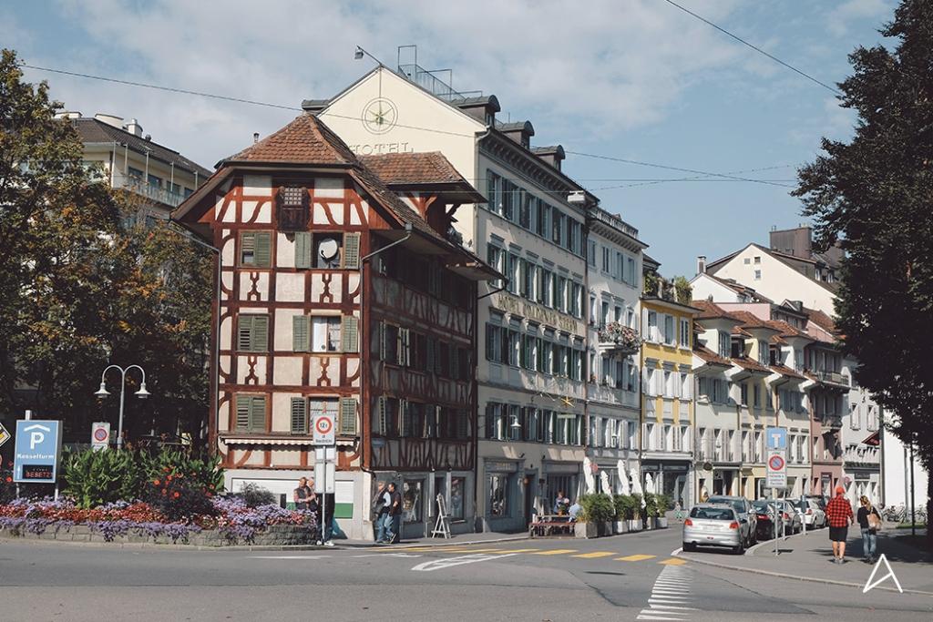 Lucerne_28