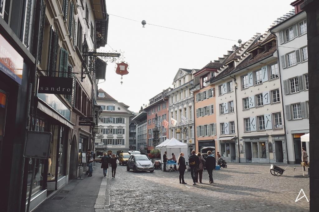 Lucerne_8