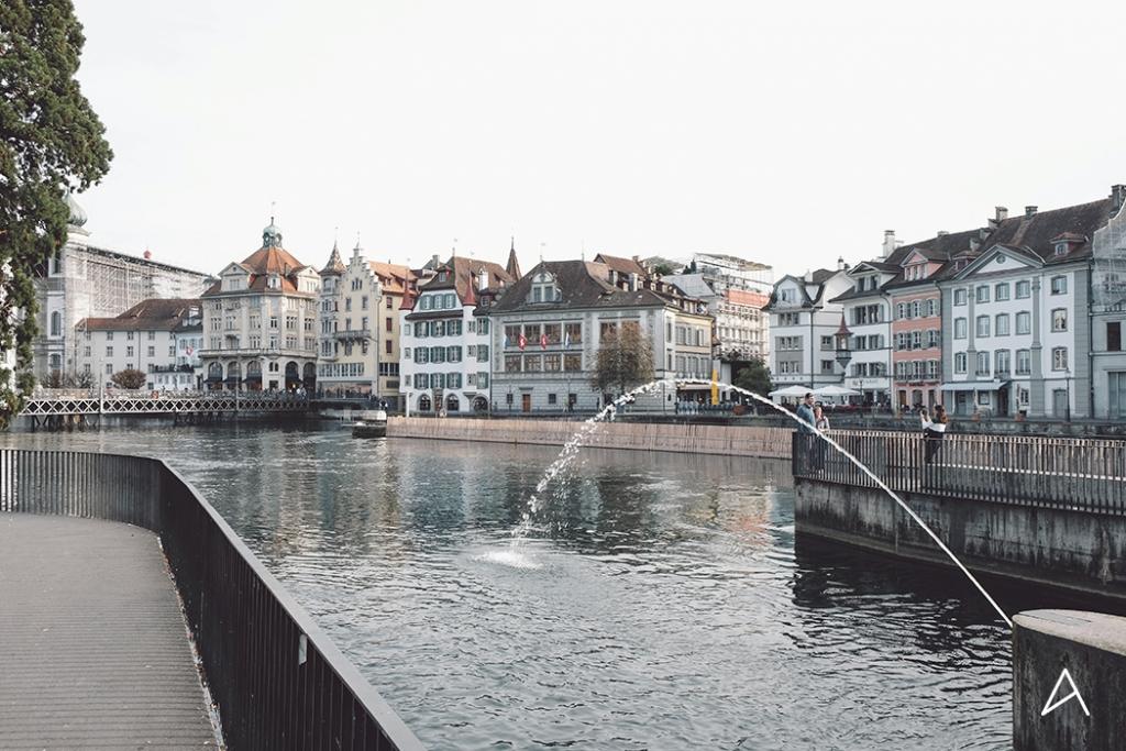Lucerne_Spreuerbrucke_5