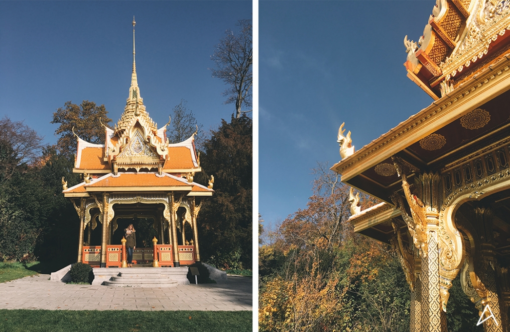 Ouchy_Pavillon_Thai_5