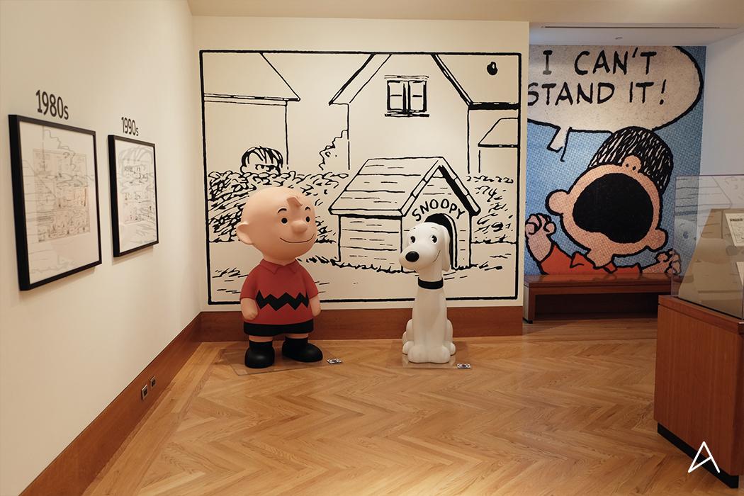 Schulz_Museum_12