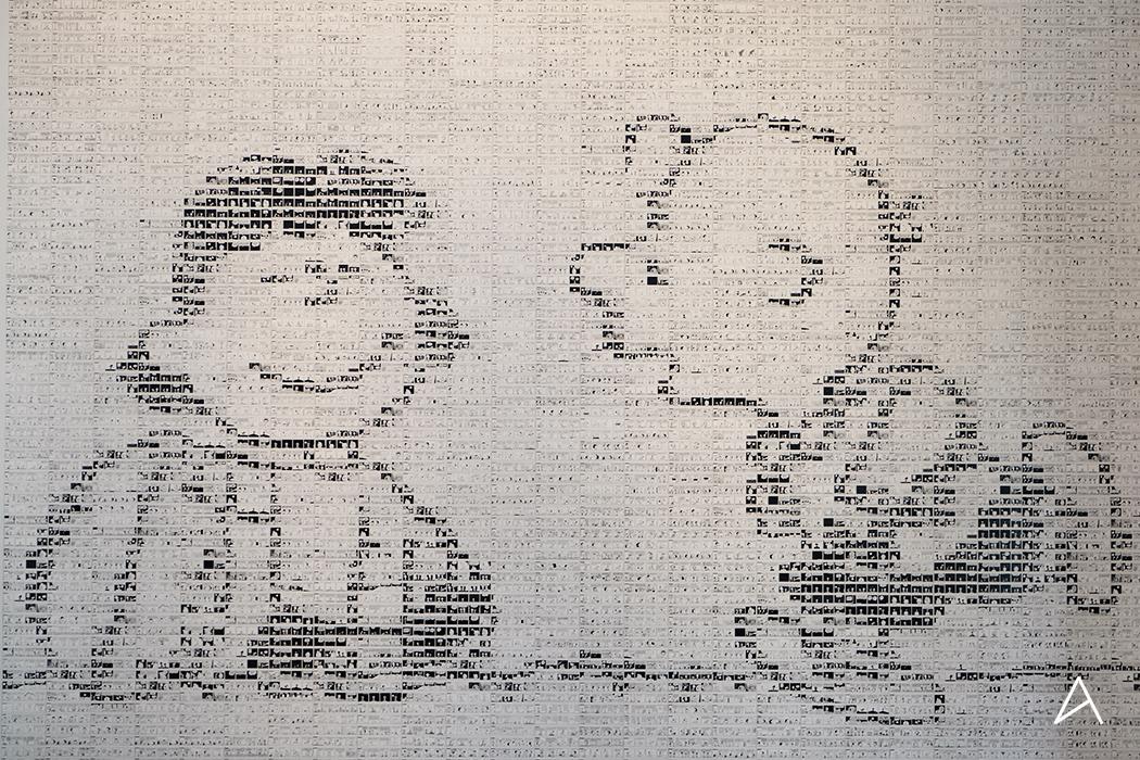 Schulz_Museum_19