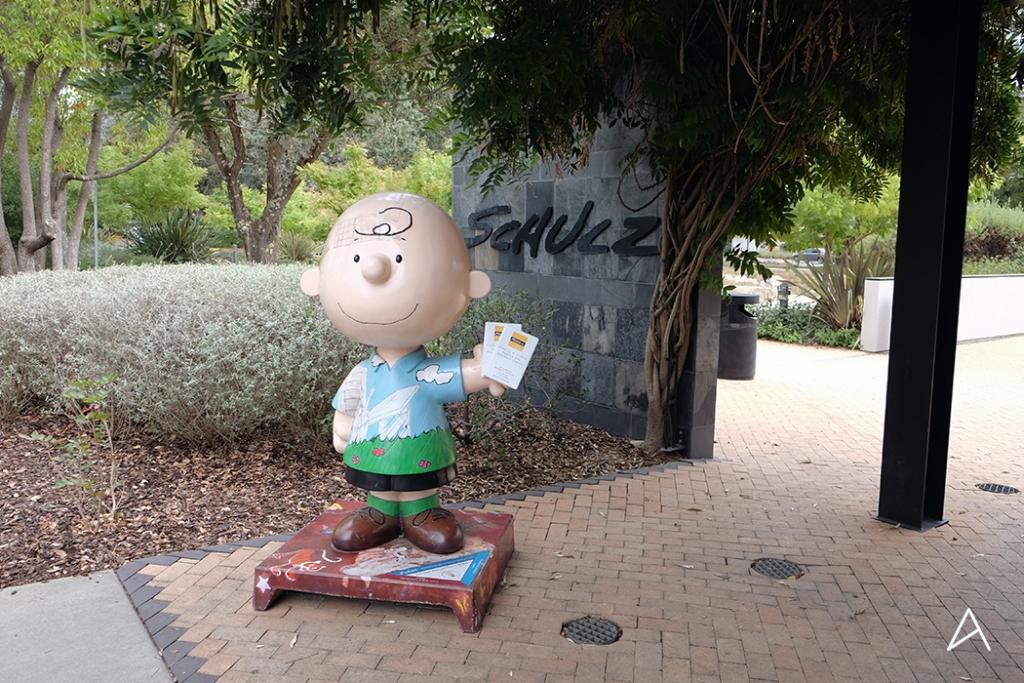 Schulz_Museum_2
