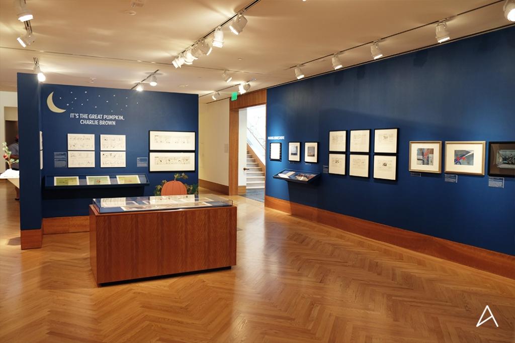 Schulz_Museum_21