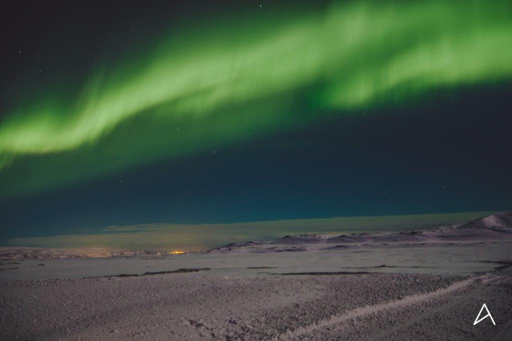 Aurores_Boreales_Islande_17