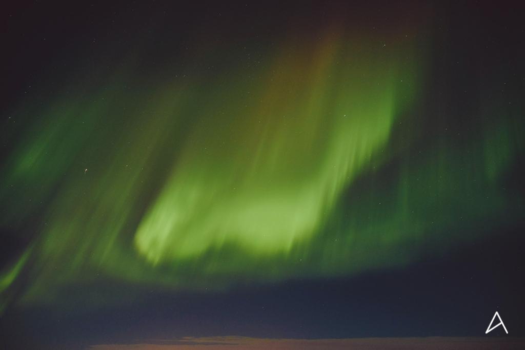 Aurores_Boreales_Islande_20