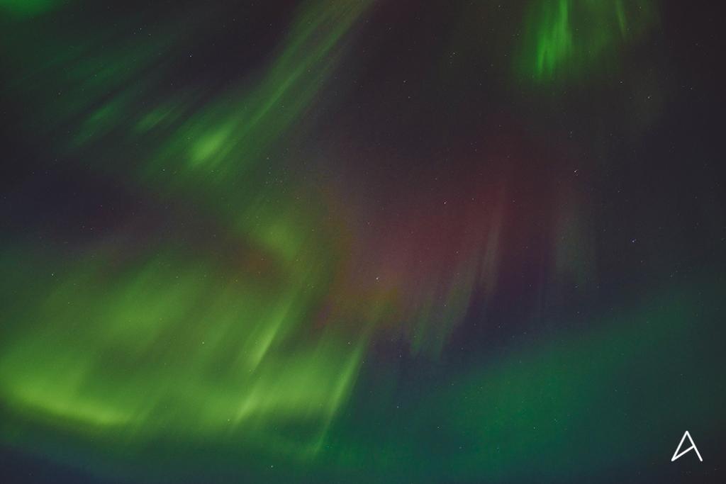 Aurores_Boreales_Islande_24