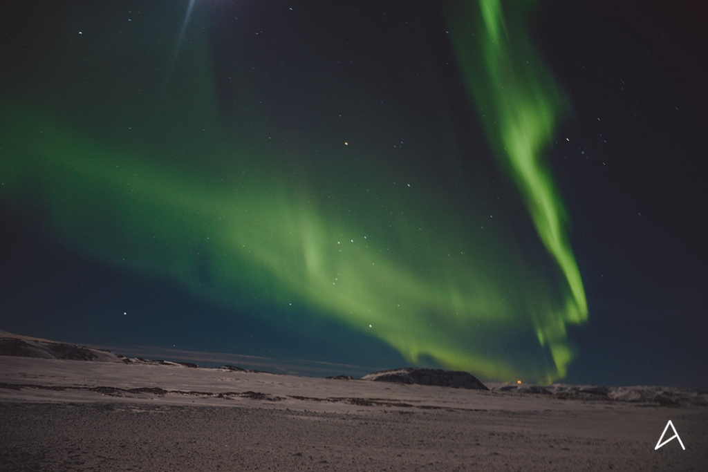 Aurores_Boreales_Islande_29