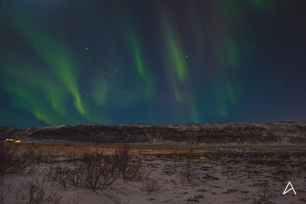 Aurores_Boreales_Islande_34