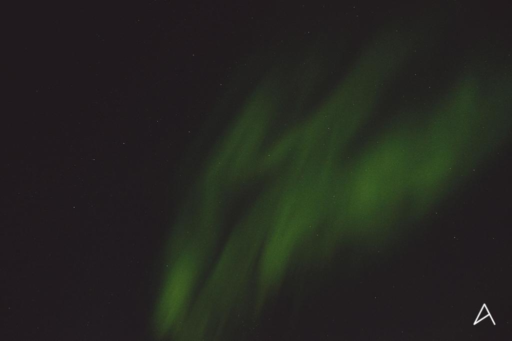 Aurores_Boreales_Islande_4