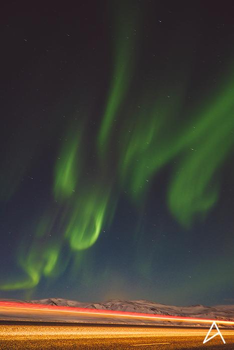 Aurores_Boreales_Islande_45