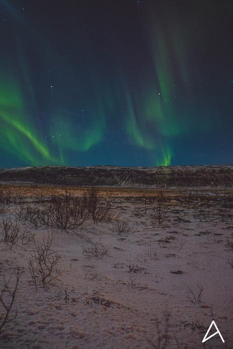 Aurores_Boreales_Islande_46