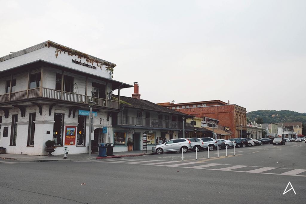Sonoma_2