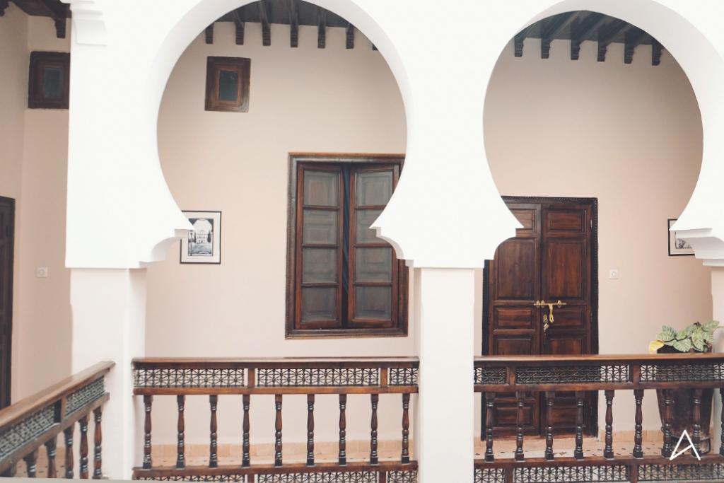 Riad_Jona_Marrakech_12