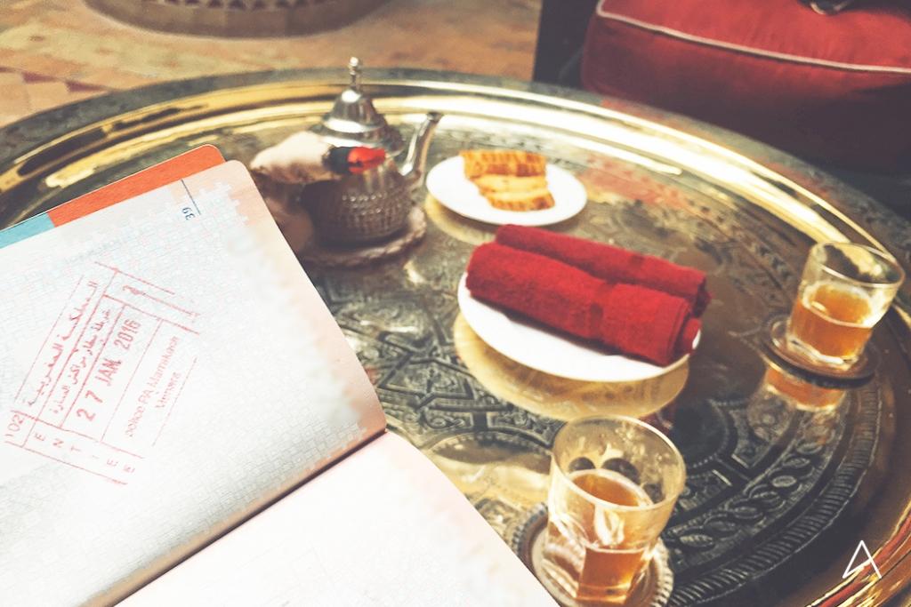 Riad_Jona_Marrakech_13