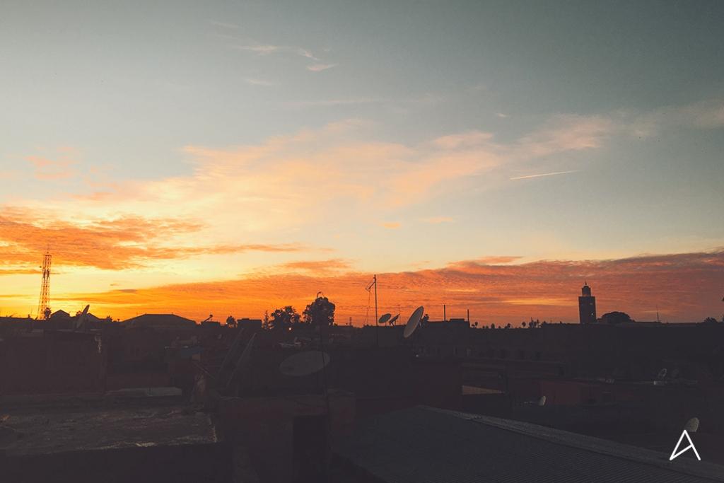 Riad_Jona_Marrakech_15