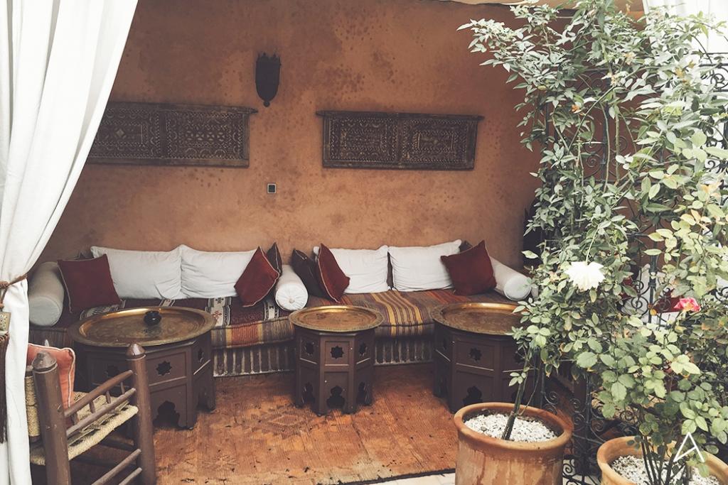 Riad_Jona_Marrakech_18
