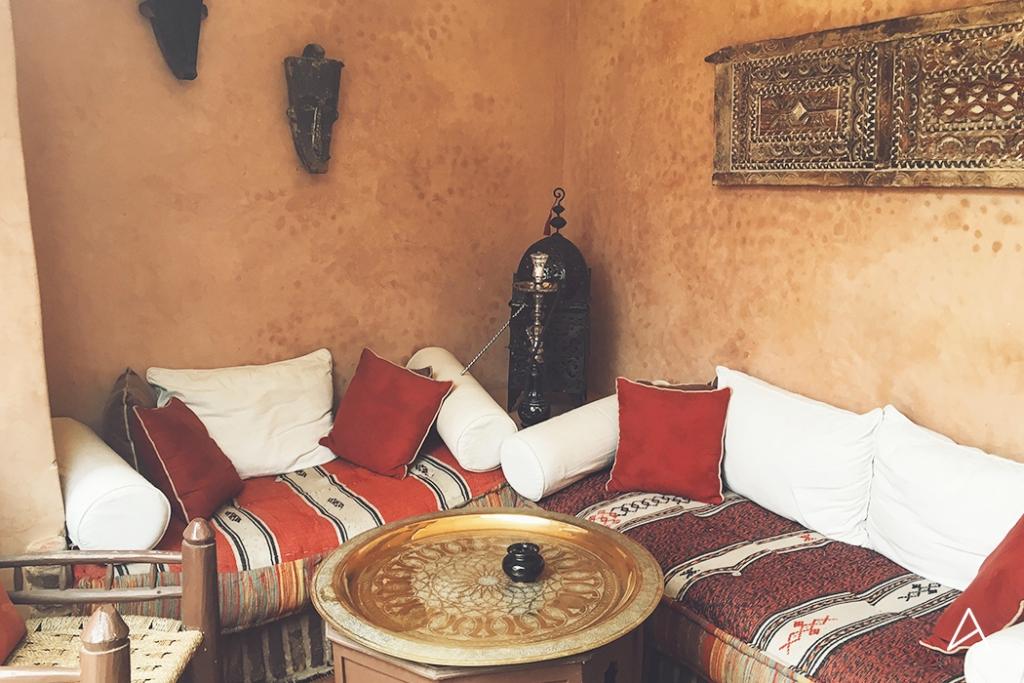Riad_Jona_Marrakech_19