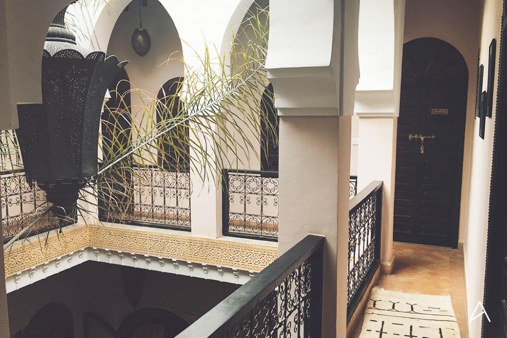 Riad_Jona_Marrakech_21