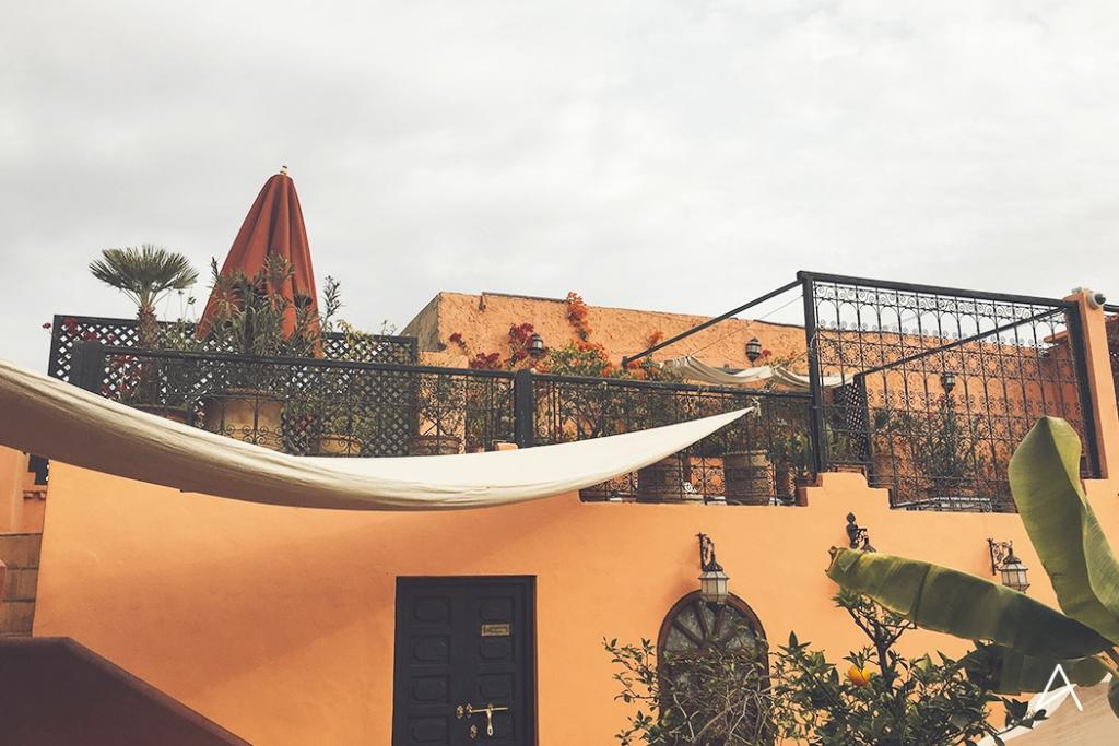 Riad_Jona_Marrakech_23