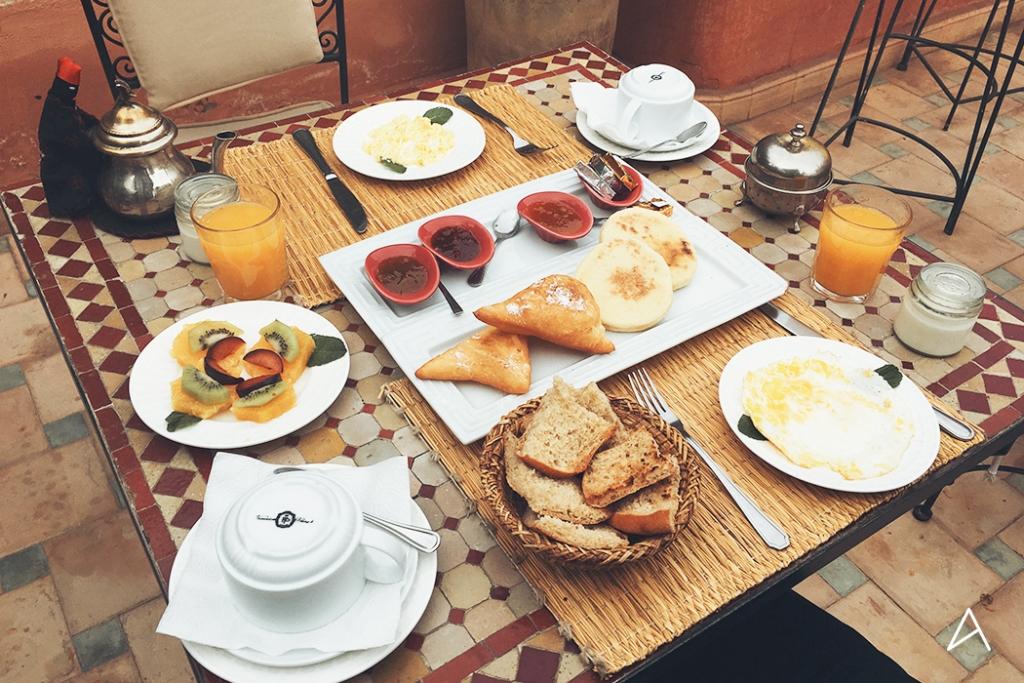 Riad_Jona_Marrakech_24