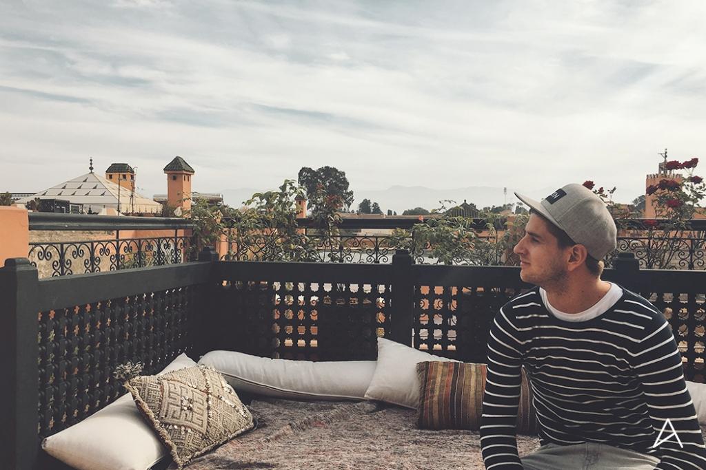 Riad_Jona_Marrakech_26