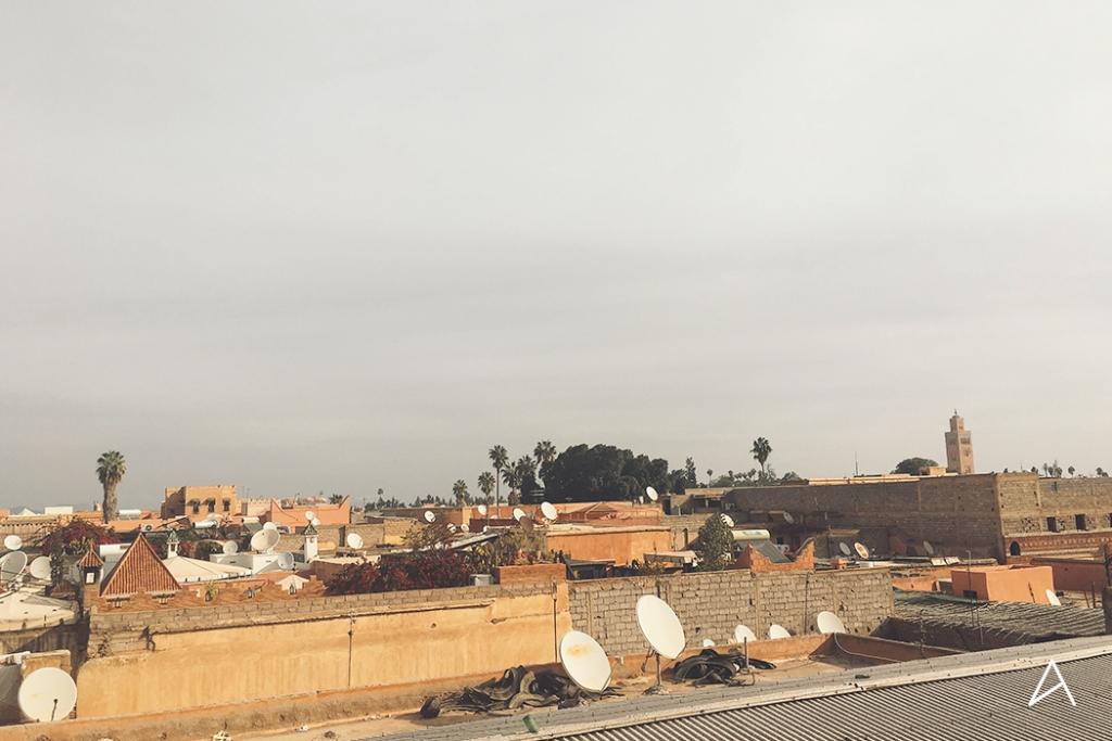 Riad_Jona_Marrakech_28