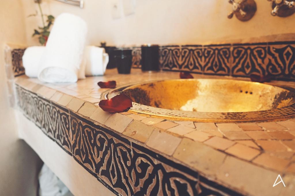 Riad_Jona_Marrakech_3